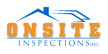 Montgomery Home Inspector
