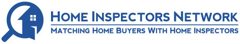 Ashby Home Inspections